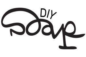 DIY Soap logo house of rebels PR amsterdam