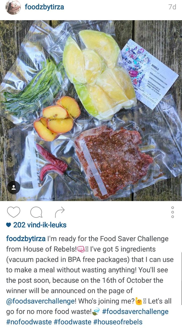 FoodsaverChalenge-House-of-rebels7-1.jpg