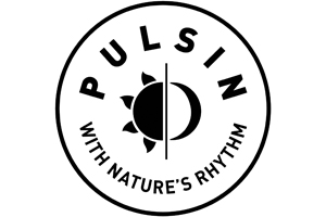 Logo Pulsin | House of Rebels