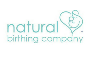 House of Rebels PR - Natural Birthing Company