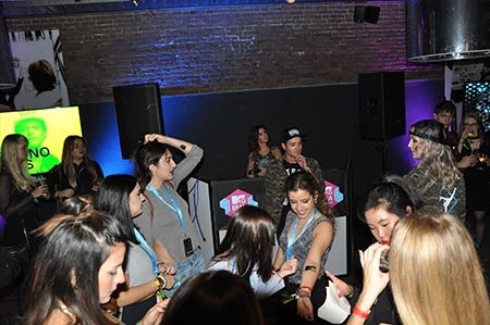 MTV-EMA-pre-party-House-of-Rebels-1.jpg