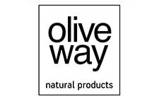Olive Way