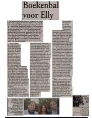 P-House-of-Rebels-PR-bureau-Amsterdam-5-de-Telegraaf-1.png
