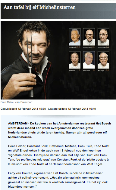 P-House-of-Rebels-PR-bureau-Amsterdam-Noord-Hollands-Dagblad-1.png