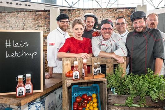RAi-Food-experience-lets-ketchup-House-of-Rebels-1.jpg