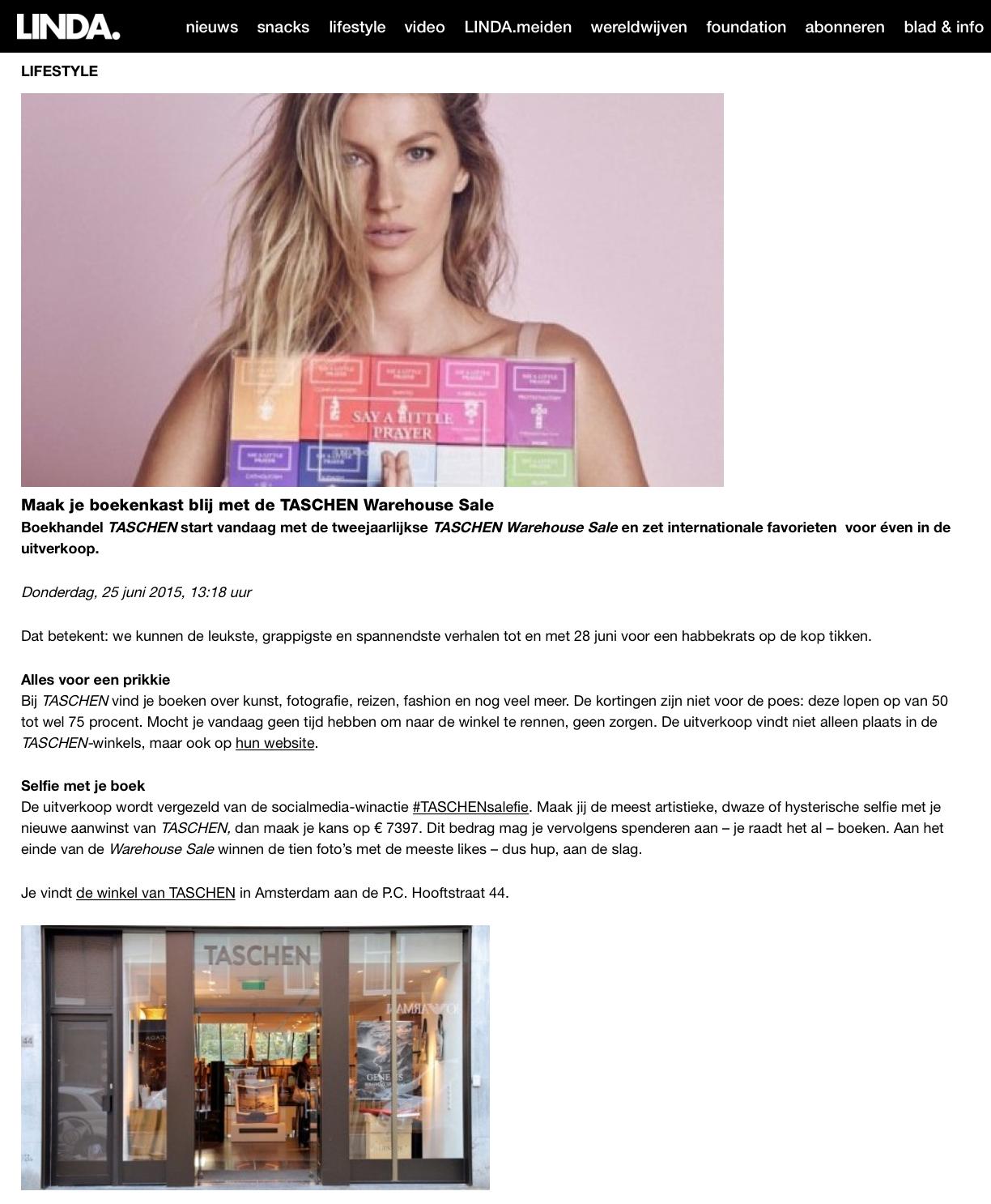 TASCHEN-Lindanieuws.nl_-1.png