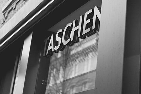Taschen-House-of-Rebels-1-1.jpg