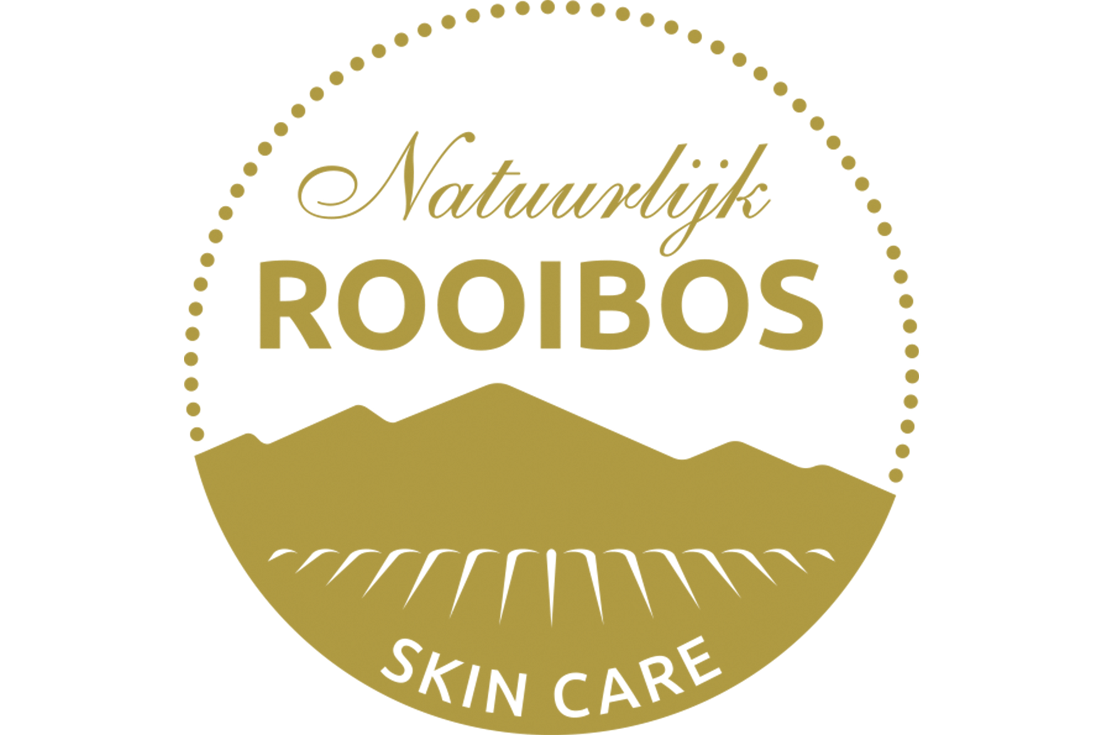 Natuurlijk Rooibos House of Rebels PR Marketing