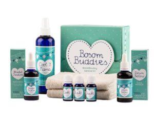naturalbirthingcompany hor PR marketing