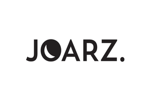 Joarz - PR - Marketing - amsterdam