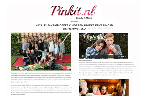 Filmkamp-Pinkit-House-of-Rebels-1-1.jpg