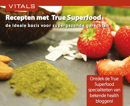 House-of-Rebels-Vitals-True-Superfood-Receptenboekje-1.jpg