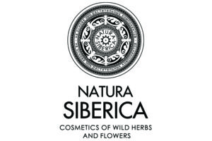 House of Rebels - PR - Natura Siberica