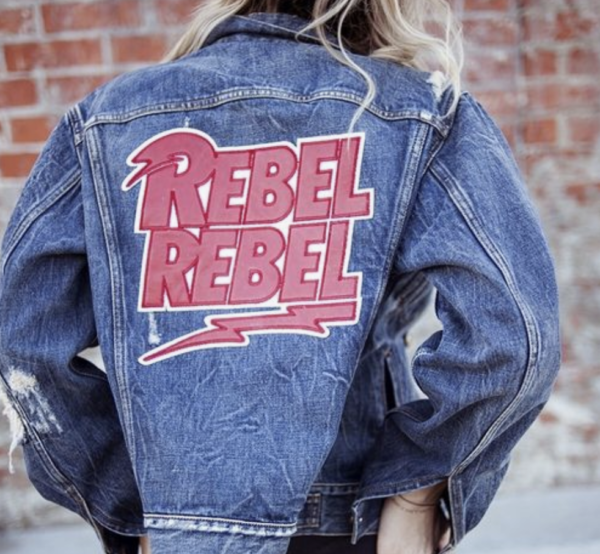 House of rebels PR VACATURE