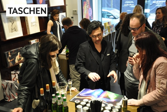 Taschen-event-House-of-Rebels-1-1.jpg