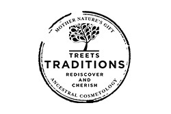 Treets Traditions House of Rebels PR Marketing