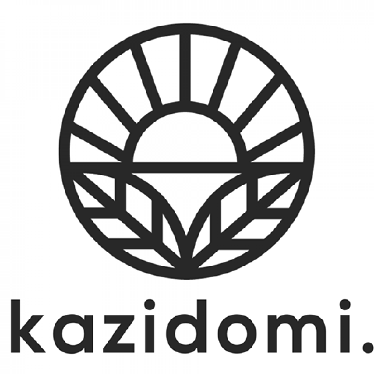 Kazidomi - House of Rebels PR