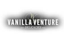 Vanilla Venture- House of Rebels PR