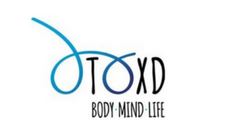 D-toxd body mind life House of Rebels